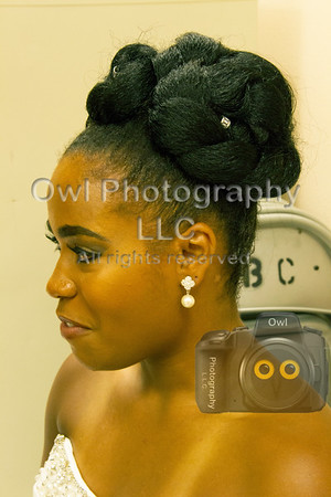 Ashley-Jabari_Wedding_0013