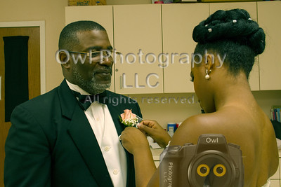 Ashley-Jabari_Wedding_0021