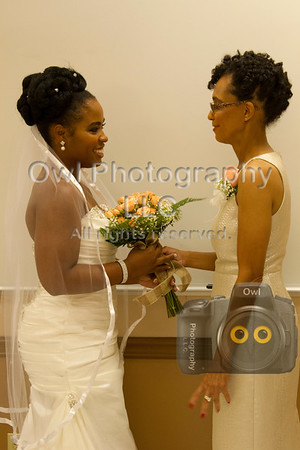 Ashley-Jabari_Wedding_0035