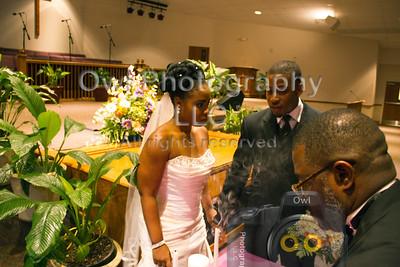 Ashley-Jabari_Wedding_0054