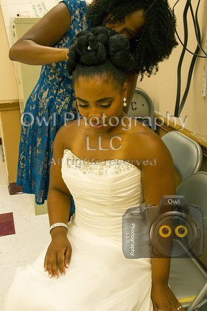Ashley-Jabari_Wedding_0017