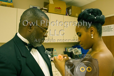Ashley-Jabari_Wedding_0022