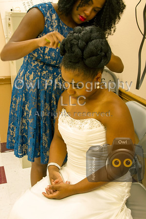 Ashley-Jabari_Wedding_0007