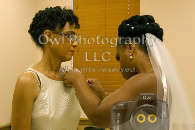 Ashley-Jabari_Wedding_0028