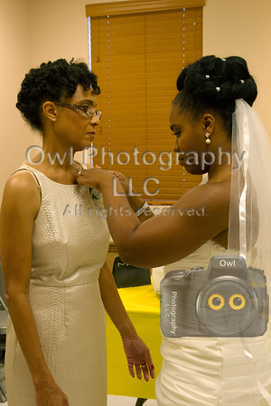 Ashley-Jabari_Wedding_0027