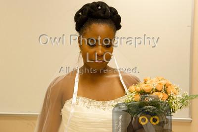 Ashley-Jabari_Wedding_0036
