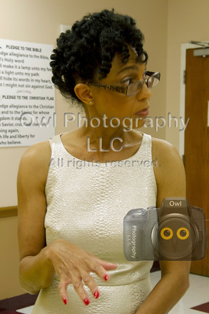 Ashley-Jabari_Wedding_0018