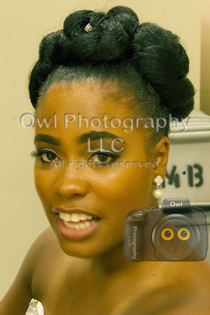 Ashley-Jabari_Wedding_0014