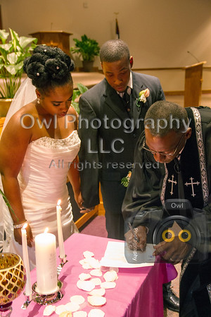 Ashley-Jabari_Wedding_0051