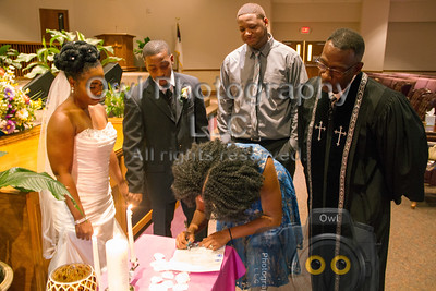 Ashley-Jabari_Wedding_0052