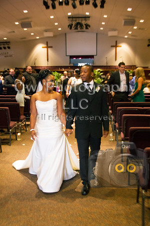 Ashley-Jabari_Wedding_0046