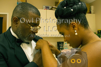 Ashley-Jabari_Wedding_0023
