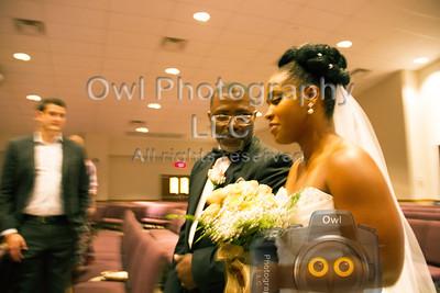 Ashley-Jabari_Wedding_0040