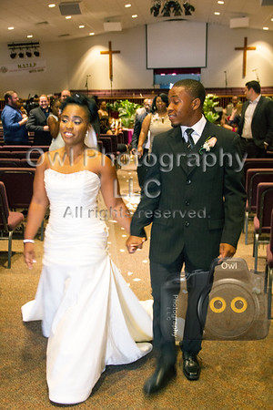 Ashley-Jabari_Wedding_0048