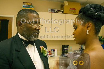 Ashley-Jabari_Wedding_0024