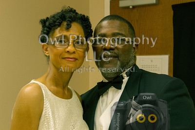 Ashley-Jabari_Wedding_0019