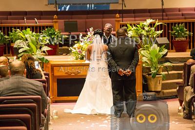 Ashley-Jabari_Wedding_0042