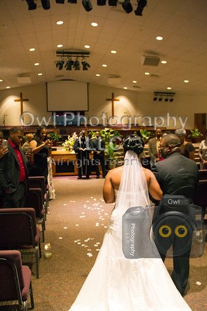 Ashley-Jabari_Wedding_0041