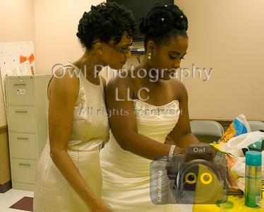 Ashley-Jabari_Wedding_0020