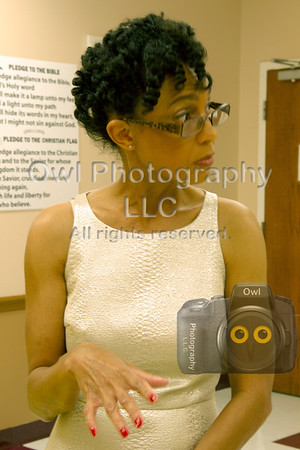 Ashley-Jabari_Wedding_0009
