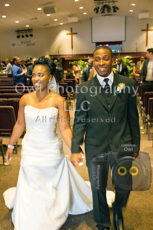 Ashley-Jabari_Wedding_0047