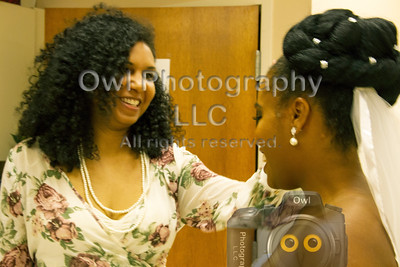 Ashley-Jabari_Wedding_0037