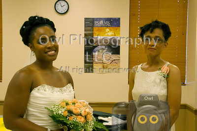 Ashley-Jabari_Wedding_0033