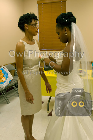 Ashley-Jabari_Wedding_0026