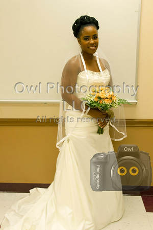 Ashley-Jabari_Wedding_0034