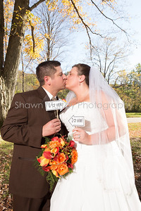 0026_Romance_Ashley & Jon_101213