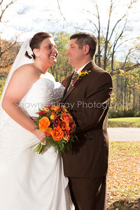 0003_Romance_Ashley & Jon_101213