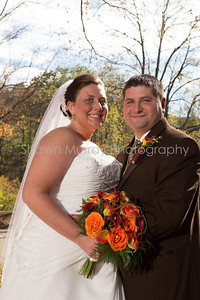 0001_Romance_Ashley & Jon_101213