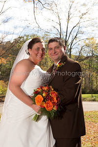 0002_Romance_Ashley & Jon_101213