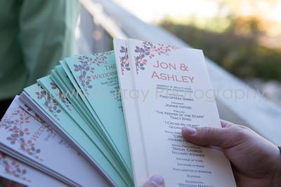0015_Ceremony_Ashley & Jon_101213