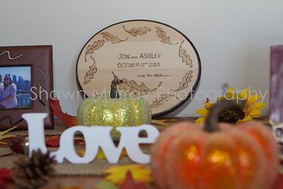 0006_Ceremony_Ashley & Jon_101213