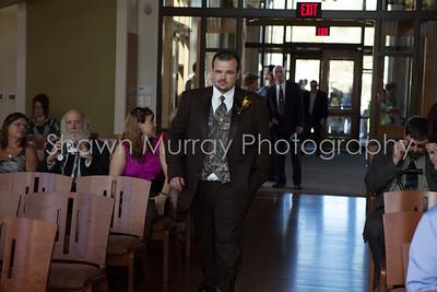 0018_Ceremony_Ashley & Jon_101213