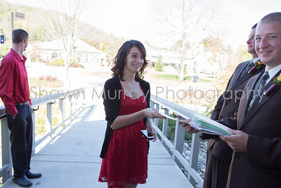 0013_Ceremony_Ashley & Jon_101213