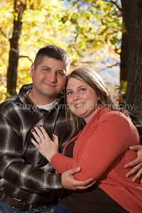 Ashley & Jon_100912_0001