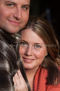 Ashley & Jon_100912_0039