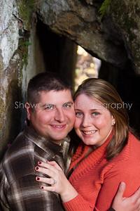 Ashley & Jon_100912_0043