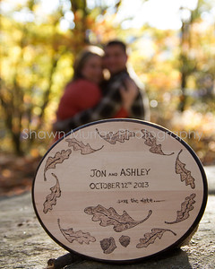 Ashley & Jon_100912_0020