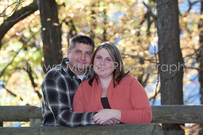 Ashley & Jon_100912_0036