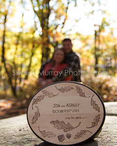 Ashley & Jon_100912_0017