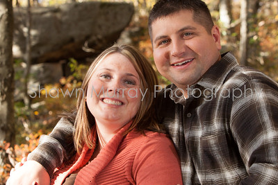 Ashley & Jon_100912_0013
