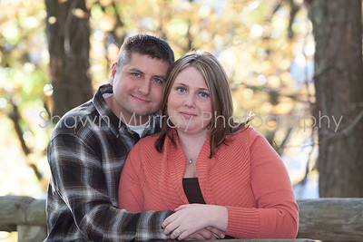 Ashley & Jon_100912_0035