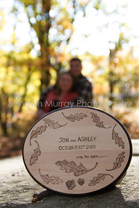 Ashley & Jon_100912_0019