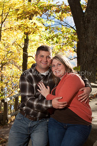 Ashley & Jon_100912_0002