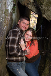 Ashley & Jon_100912_0042