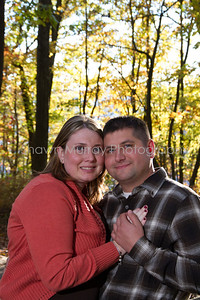 Ashley & Jon_100912_0028