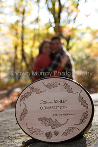 Ashley & Jon_100912_0021